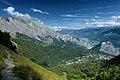 Plateau d'Ovronnaz.jpg