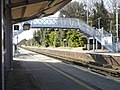 Platform 1 at Birchington-on-Sea station - geograph.org.uk - 1216344.jpg