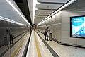 Platform 9 of HK West Kowloon Station (20180930182706).jpg