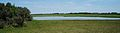 Platier d'Oye vues panoramiques (12).jpg