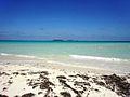 Playa PIlar III.jpg