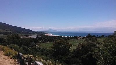 Playa Valdevaqueros - 20170430 123826.jpg