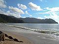 Playa de Macuro 2.jpg