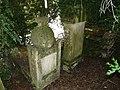 Plazac vieux cimetière (7).jpg
