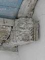 Ploërdut (56) Église Saint-Pierre 08.JPG