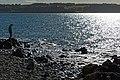 Plouezoc'h - Baie de Morlaix - 015.jpg