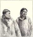 Plover Bay women Nichols after Nelson.PNG