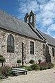 Plurien Église Saint-Pierre 830.jpg