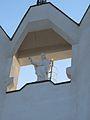 Podlaskie - Jaświły - Jaświły - Kościół NSPJ 20110925 09.JPG
