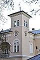 Poertschach Johannaweg 1 Villa Venezia 08012012 222.jpg