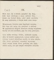 Poezye Konstantego Piotrowskiego Shakespeare Sonets page 227 sonet 93.tif