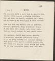 Poezye Konstantego Piotrowskiego Shakespeare Sonets page 231 sonet 109.tif