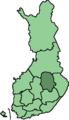 Pohjois-Savon vaalipiiri.png