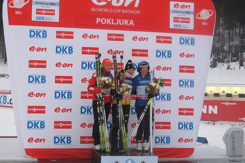 File:Pokljuka Biathlon World Cup 2012 (3).jpg