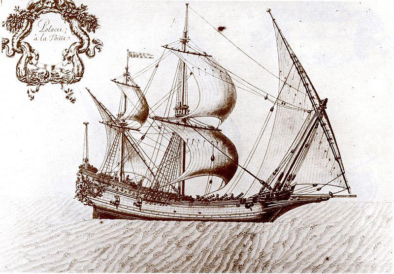 quelques navires 800px-Polacre_of_Jean_Jouve_2