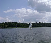 Poland. Bełdany Lake 002.JPG