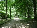 Poland. Warsaw. Śródmieście. Royal Baths Park 001.JPG