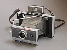 fichier polaroid land camera 100 imgp1930 wikip dia. Black Bedroom Furniture Sets. Home Design Ideas