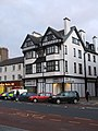 Police Station, Carlisle - geograph.org.uk - 1087703.jpg