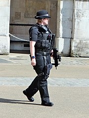Police woman in London.jpg
