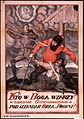 Polish-soviet propaganda poster 8.jpg