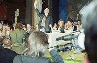 Politischer Aschermittwoch 06.jpg