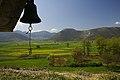 Polje-Orchomenus Arcadia Peloponnese.jpg