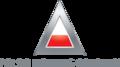 Polski Holding Obronny logo.png