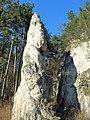 Poluvsie - skalní jehla (5).jpg