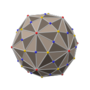 Polyhedron great rhombi 12-20 dual.png