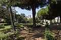 Pomezia 2015 by-RaBoe 080.jpg