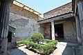 Pompei, Casa del Poeta Tragico - panoramio - Carlo Pelagalli.jpg