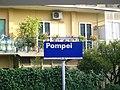 Pompei 25-4-08 061.jpg