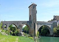 Pont-Vieux d'Orthez -896.jpg