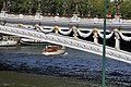 Pont Alexandre III, Paris 8th 022.JPG