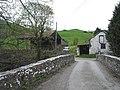 Pont yr Aled - geograph.org.uk - 161026.jpg