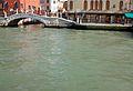 Ponte Longo, Venècia.JPG