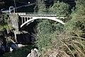 Ponte de Parada (5).jpg