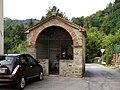Pontito, cappella oratorio.jpg