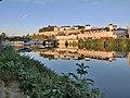 Pontoise et les bords de l'Oise le matin.jpg