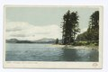Pontoosuc Lake, Pittsfield, Mass (NYPL b12647398-68627).tiff
