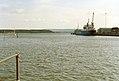 Poole Harbour, Dorset (250160) (9453446715).jpg