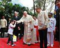 Pope Francis Malacanang 32.jpg