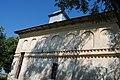 Popesti, Biserica Sf Nicolae - panoramio (2).jpg