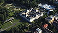 Poppelsdorfer Schloss 023-.jpg