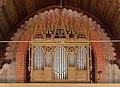 Poppentin Kirche Orgel.jpg