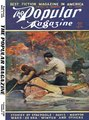 Popular Magazine v058 n02 (1920-11-07) (IA popular-magazine-v-058-n-02-1920-11-07).pdf