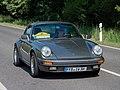 Porsche 911 Carrera 3.2 Coupé- P6280053.jpg