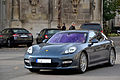 Porsche Panamera Turbo - Flickr - Alexandre Prévot (2).jpg