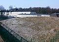Porslinstippen 2008.jpg